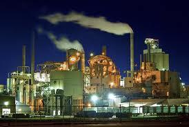 Macro Environment of Business: Economic Environment and Non-Economic Environment