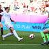 Három és fél év után veszítettek tétmeccset a Lyon női labdarúgói
