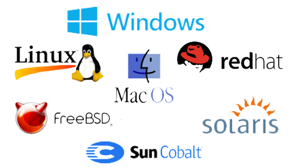 operating System in hindi, what is operating System in hindi, linux operating System in hindi, types of operating System in hindi, real time operating System in hindi, windows operating System in hindi, operating System tutorial in hindi