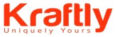 Kraftly ties up with the Ministry of Textiles to promote handlooms and empower weavers & artisans