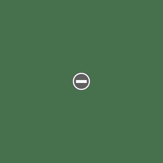 3 Best Trendy Men's Watches Combo