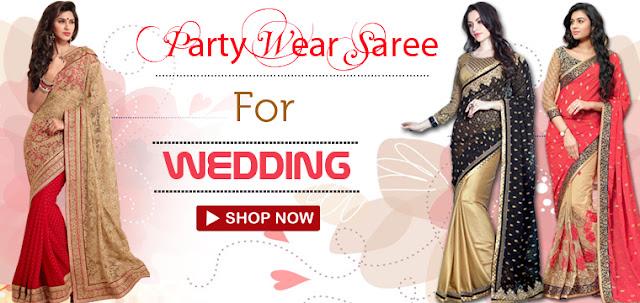 Girls Latest Fashion Trends Gallery: New Pattern Modern Party Wear ...