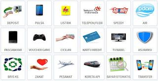 Peluang Usaha Sampingan (Online & Ofline) 2016, Pulsa murah 2016, Terobosan Baru Pulsa Murah 2016