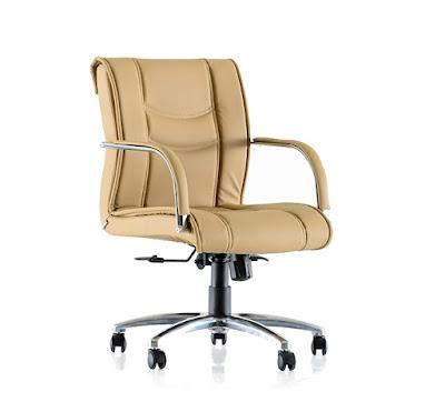 çalışma koltuğu, goldsit, ofis koltuğu, star, toplantı koltuğu,bilgisayar koltuğu,ofis sandalyesi