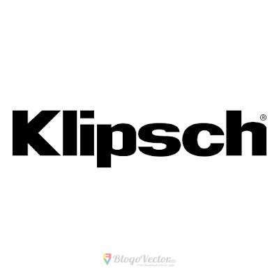 Klipsch Audio Logo Vector