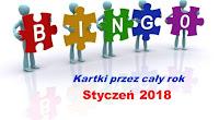 http://iwanna59.blogspot.com/2018/01/kartki-przez-cay-rok-wytyczne-styczen.html