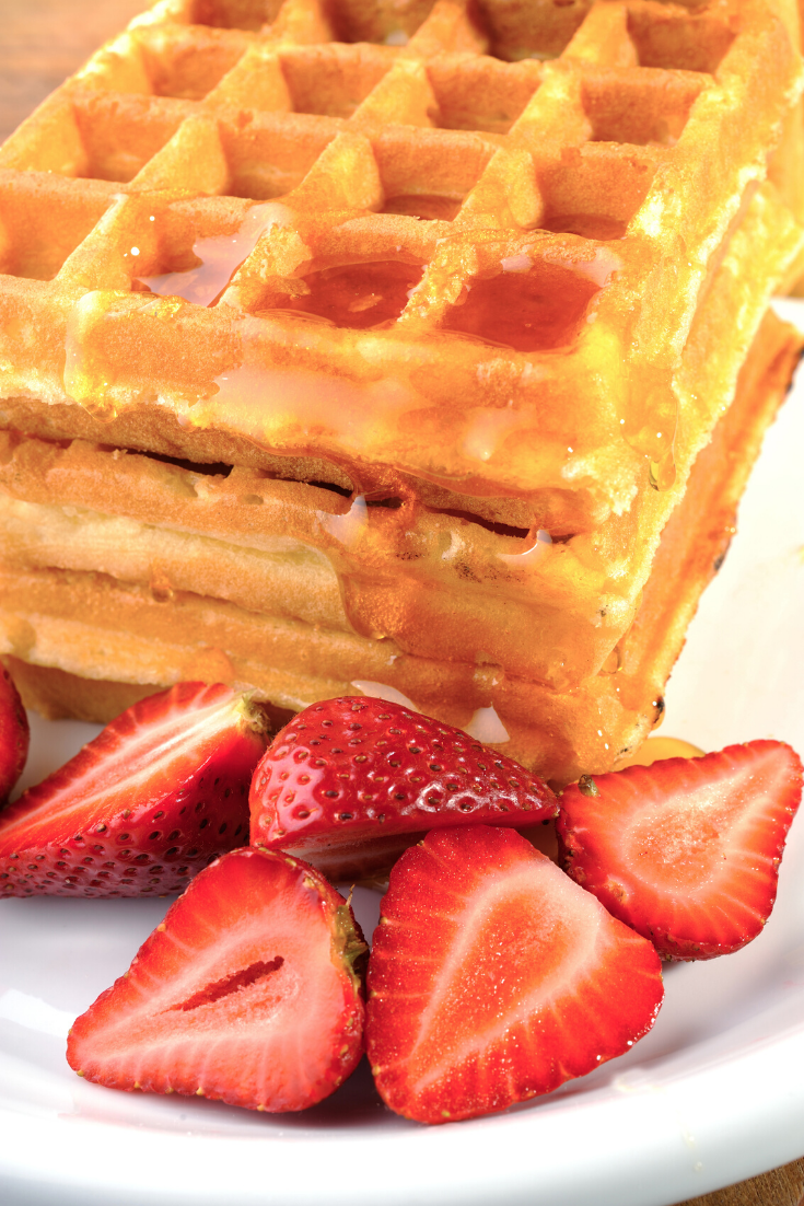 the best #breakfast #recipe to your child is the Light and Crispy Waffles Recipe #breakfast #easy #easybreakfast #recipes #ketobreakfastrecipes #easterbreakfast #veganbreakfast #breakfastcookies #whole30breakfast #easybreakfast #healthybreakfastrecipes #healthybreakfast #breakfastideas