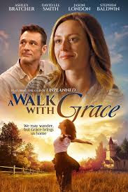 A Walk with Grace (2019)