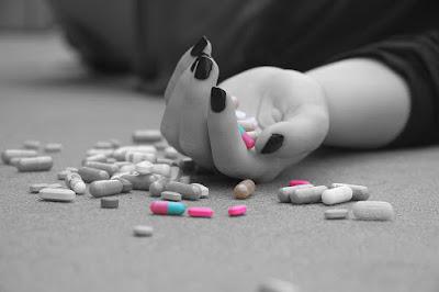 डिप्रेशन से बहार निकलने का रामबाण उपाय || The remedy to get out of depression, Depression se bahar nikalne ka tarika