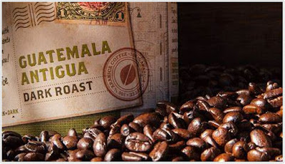WHAT IS THE BEST COFFEE IN THE WORLD; What Is The Best Selling Coffee In The World;;Guatemala Antigua Coffee;