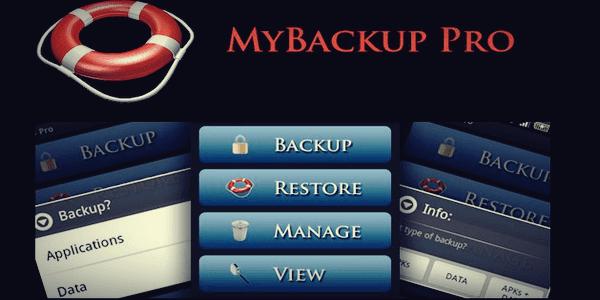 تطبيق-My-Backup