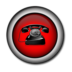 [Resim: Red-Telephone-Button.png]