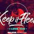 New AUDIO|Kelechi Africana-I Love You|Official Mp3 Audio Music |DOWNLOAD