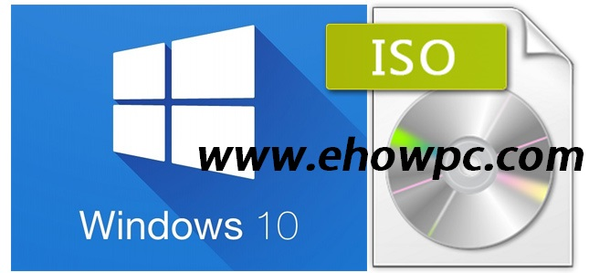 windows 10 iso free download for pc
