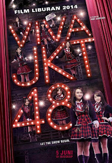 DOWNLOAD FILM VIVA JKT48 (2014) - [MOVINDO21]