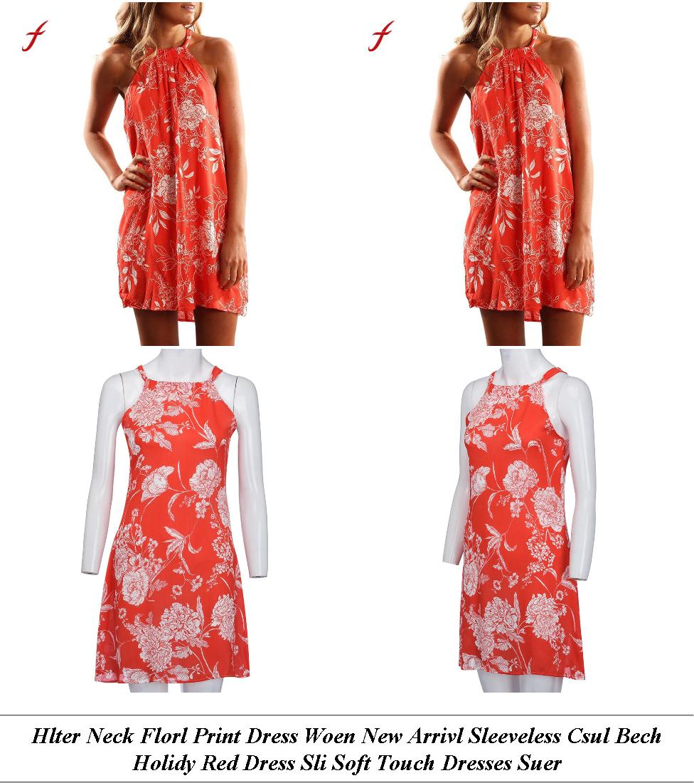 Modest Evening Gowns With Sleeves - Womens Clothing Outlets - Dress For Girl Pic