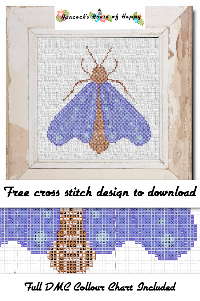 Free moth cross stitch pattern, realistic moth cross stitch pattern, insect cross stitch patterns, free moth cross stitch patterns, realistic moth cross stitch pattern, free realistic moth cross stitch pattern, realistic insect cross stitch pattern, happy modern cross stitch pattern, cross stitch funny, subversive cross stitch, cross stitch home, cross stitch design, diy cross stitch, adult cross stitch, cross stitch patterns, cross stitch funny subversive, modern cross stitch, cross stitch art, inappropriate cross stitch, modern cross stitch, cross stitch, free cross stitch, free cross stitch design, free cross stitch designs to download, free cross stitch patterns to download, downloadable free cross stitch patterns, darmowy wzór haftu krzyżykowego, フリークロスステッチパターン, grátis padrão de ponto cruz, gratuito design de ponto de cruz, motif de point de croix gratuit, gratis kruissteek patroon, gratis borduurpatronen kruissteek downloaden, вышивка крестом