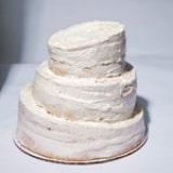 Wonderland Cake - Step 3