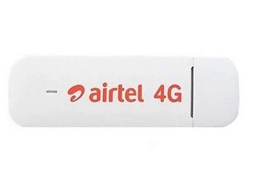 How to Unlock Airtel E3372H-607 Huawei Modem