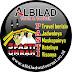 Albilad: Pergi ke Tanah Suci bukan hanya urusan Hotel dan Pesawat saja