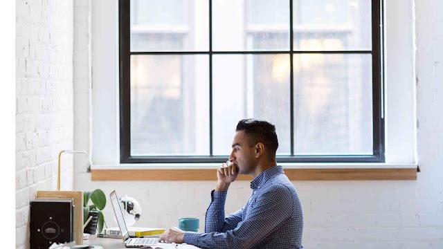 Business idea,व्यापर कैसे करे, व्यापार के आईडिया
