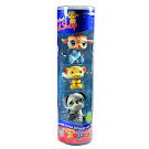 Littlest Pet Shop Tubes Mouse (#448) Pet