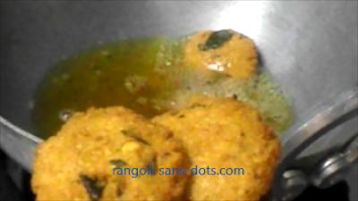 ambode-recipe-981k.jpg