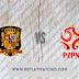 Spain vs Poland Full Match & Highlights 19 June 2021