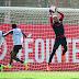 Com indefinição na meta, Inter busca o hepta