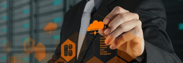 Convergência da TI com a tecnologia das operações traz vantagens competitivas