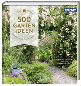 Gunstig Garten Verschonern Wohn Design