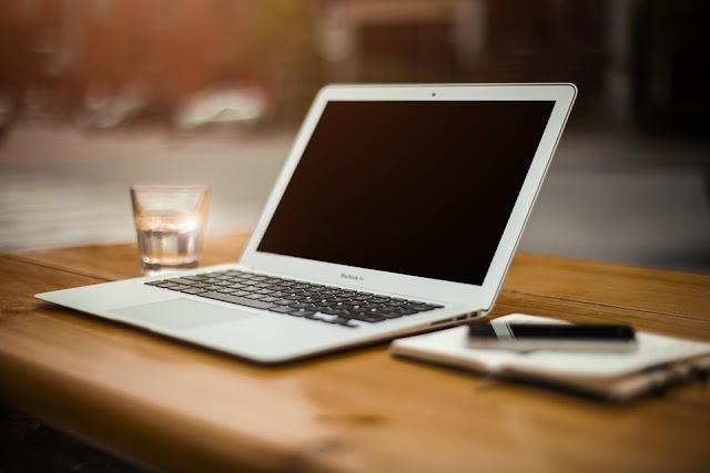 Buat Akun Blog WordPress, Ikuti Petunjuknya
