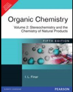 Advanced Organic Chemistry. Part B. Reaction and Synthesis 4th Edition by Francis A. Carey, Richard J. Sundberg