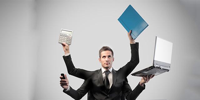 Okurken Çalışmanın Avantajları ve Dezavantajları