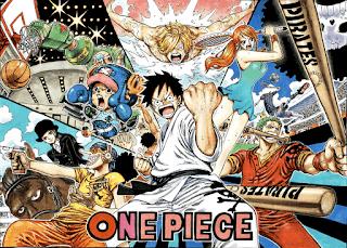 مشاهدة و تحميل الحلقة 872 من أنمي ون بيس One piece مترجمة أون لاين ون بيس 872 One Piece ون بيس حلقة 872
