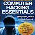 ULTIMATE BEGINNER HANDBOOK TO COMPUTER HACKING ESSENTIALS pdf