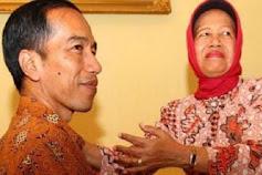 Kabar Duka: Ibu Presiden Jokowi Meninggal