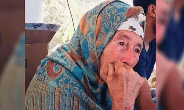 جندوبة: الوالي يقاضي مسنة تبلغ من العمر 80 سنة لأنها احتجت للمطالبة بحقها في الماء