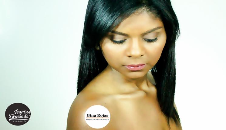 cómo cuidar el cabello desrizado