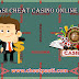 Aplikasi Cheat Casino Online Ampuh