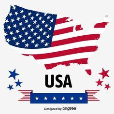 America%2BIndependence%2BDay%2BImages%2B%25281%2529