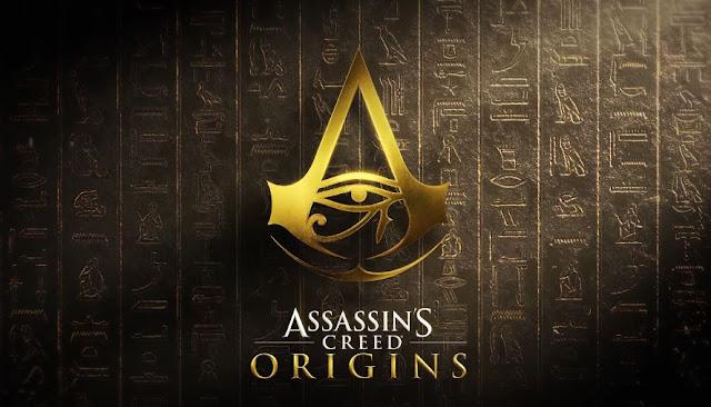 الكشف عن عرض جديد لأسلوب اللعب من Assassin's Creed Origins