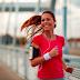 Correr pode deixar a pele mais flácida?