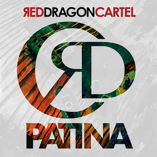 """Το βίντεο των Red Dragon Cartel για το """"Havana"""" από το album """"Patina"""""""
