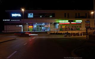http://fotobabij.blogspot.com/2015/12/puawy-galeria-nova-noca.html