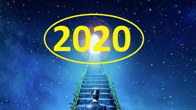 Павел Глоба назвал знаки зодиака, которых ждет большой сюрприз от фортуны в первой декаде 2020 года