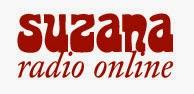 Suzana FM Surabaya