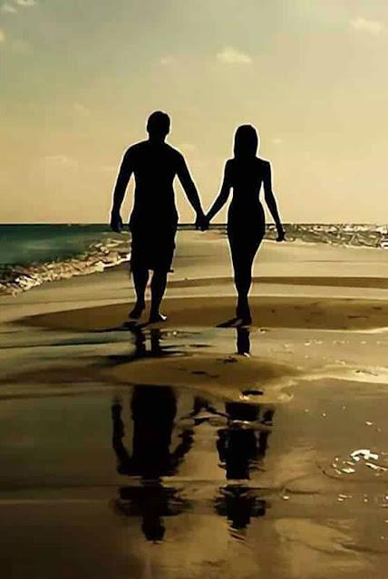 romantic dp whatsapp download romantic kiss dp for whatsapp