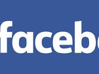 Tutorial Cara Merubah Nama Fanspage Facebook Termudah