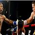 McJoe Arroyo and Rau'shee Warren set for IBF Jr Bantamweight Title Eliminator